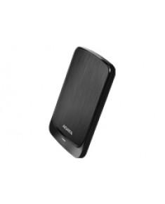 ADATA AHV320-4TU31-CBK external HDD