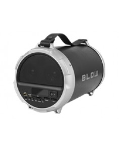 BLOW 30-308# BT1000 Bluetooth Speaker FM