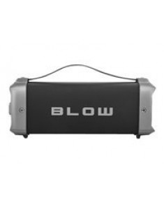BLOW 30-335# BT950 Bluetooth Speaker FM