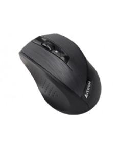 A4-TECH A4TMYS41203 Mouse A4Tech V-TRACK