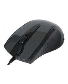 A4-TECH A4TMYS40975 Mouse A4Tech V-TRACK
