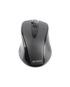 A4-TECH A4TMYS40974 Mouse A4Tech V-TRACK