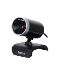 A4-TECH A4TKAM43748 Webcam A4Tech PK-910