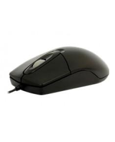 A4-TECH A4TMYS43754 Mouse A4-Tech OP-720