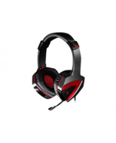 A4-TECH A4TSLU44122 Gaming headset A4-Te