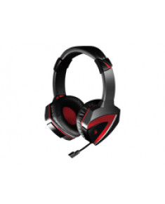 A4-TECH A4TSLU44315 Gaming headset A4Tec