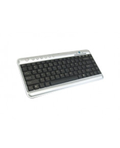 A4-TECH A4TKLA10242 Keyboard A4-Tech EVO