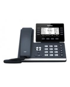 YEALINK SIP-T53W Yealink IP phone SIP-T5