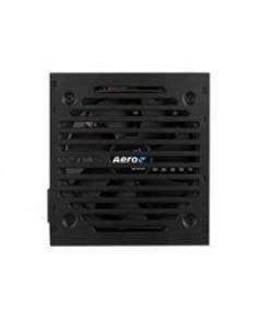 AEROCOOL AEROVX-650PLUS PSU AeroCool VX-