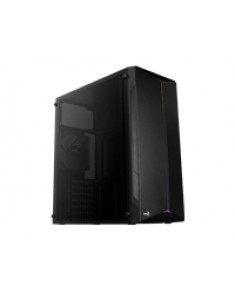 AEROCOOL AEROPGSSPLIT-A-BKRGB PC case AT