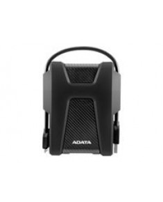 ADATA AHD680-1TU31-CBK ADATA extnl HDD