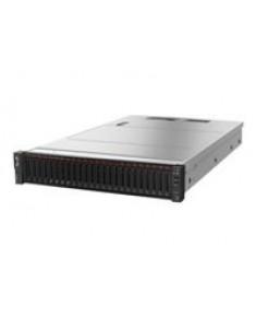 LENOVO ISG ThinkSystem SR650 6226R