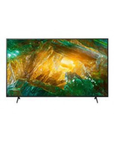 SONY KD49XH8096BAEP 49in Television