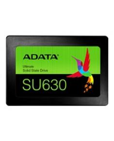 ADATA SU630 1.92TB 2.5inch SATA3 3D SSD