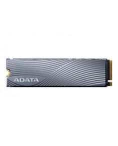 ADATA M.2 PCIe SSD Swordfish 500GB
