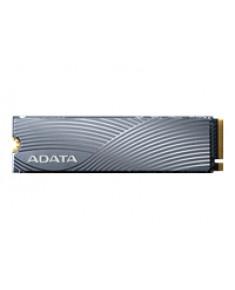 ADATA M.2 PCIe SSD Swordfish 1TB