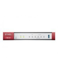 ZYXEL USG Flex Firewall 10/100/1000