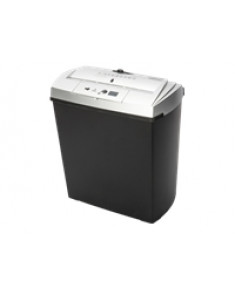 DIGITUS Paper Shredder S7 with CD Slot
