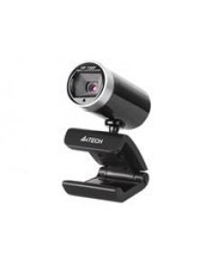 A4TECH HD PK-910P USB Black webcamera