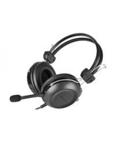 A4TECH HU-35 USB headphones