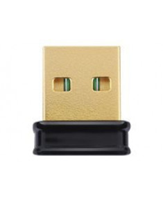 EDIMAX Wireless N150 Wi-Fi 4 Nano USB Ad