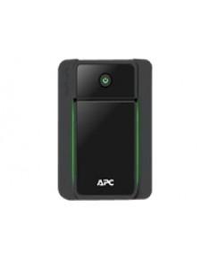 APC Back-UPS 1600VA 230V IEC