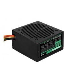 AEROCOOL PGS VX-600plus 600W 80+ BOX PSU