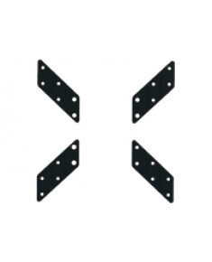 TECHLY Universal Adapter for VESA