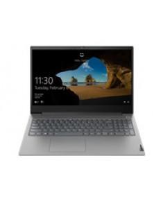 LENOVO 15p i5-10300H 16/512GB GTX1650