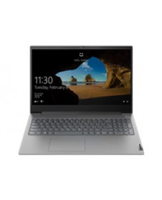 LENOVO 15p i7-10750H 16/512GB GTX1650Ti