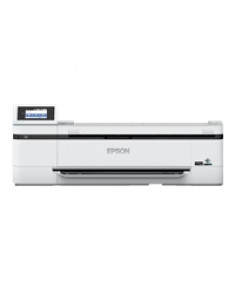 EPSON SureColor SC-T3100M-MFP Wireless