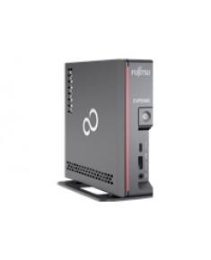 FUJITSU ESPRIMO G5010 i5-10400T 8GB/256