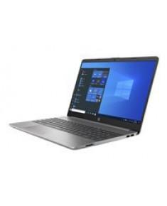 HP 255 G8 AMD Ryzen 3 3250U 15.6in