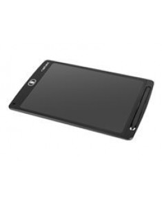 NATEC electronic notebook LCD Snail 10i