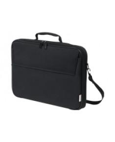 BASE XX Laptop Bag Clamshell 15i