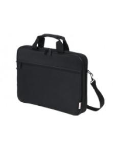 BASE XX Laptop Bag Toploader 14i