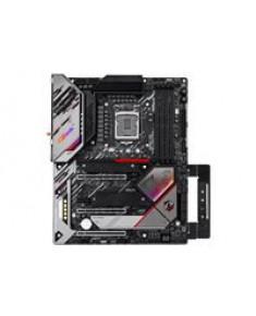 ASROCK Z590 PG VELOCITA LGA1200 DDR4