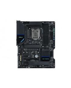 ASROCK Z590 EXTREME LGA1200 DDR4 6xSATA