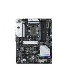 ASROCK B560 STEEL LEGEND LGA1200 DDR4