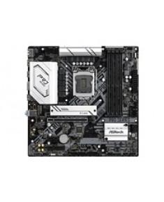 ASROCK H570M PRO4 LGA1200 DDR4 4xSATA