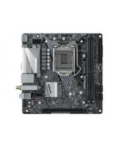 ASROCK B560M-ITX/AC LGA1200 DDR4 4xSATA