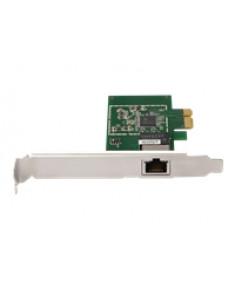 EDIMAX 2.5 Gigabit Ethernet PCI Express