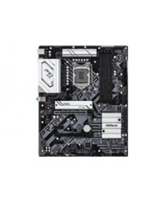 ASROCK B560 PRO4 LGA1200 Supports DDR4