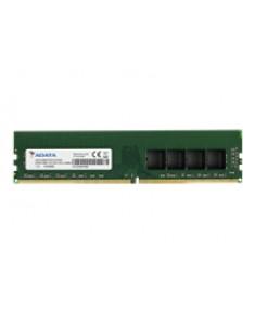 ADATA DDR4 8GB DIMM 2666MHz 1024X8