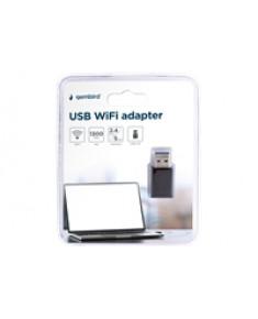GEMBIRD AC1300 USB Wi-Fi adapter