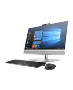 HP EO 800 G6 AIO i5-10500 23.8in 16GB