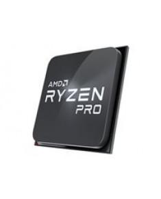 AMD Ryzen 5 2400GE PRO 3.2/3.8GHz 4C/8T