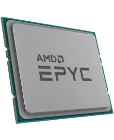 AMD CPU EPYC 7002 Series 32C/64T Model 7502 (2.5/3.35GHz Max Boost,128MB, 180W, SP3) Tray