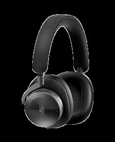 Beoplay H95 Black - OTG