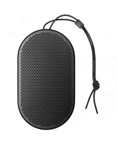 Beoplay P2 Black - OTG